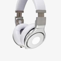 hd-headphones-gallery-2